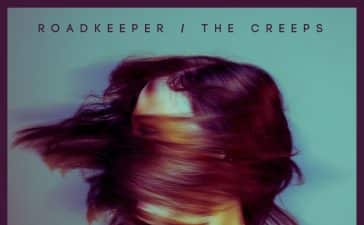 Roadkeeper