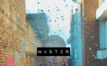 Bandit - Waster