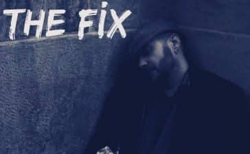 The Shyp - The Fix