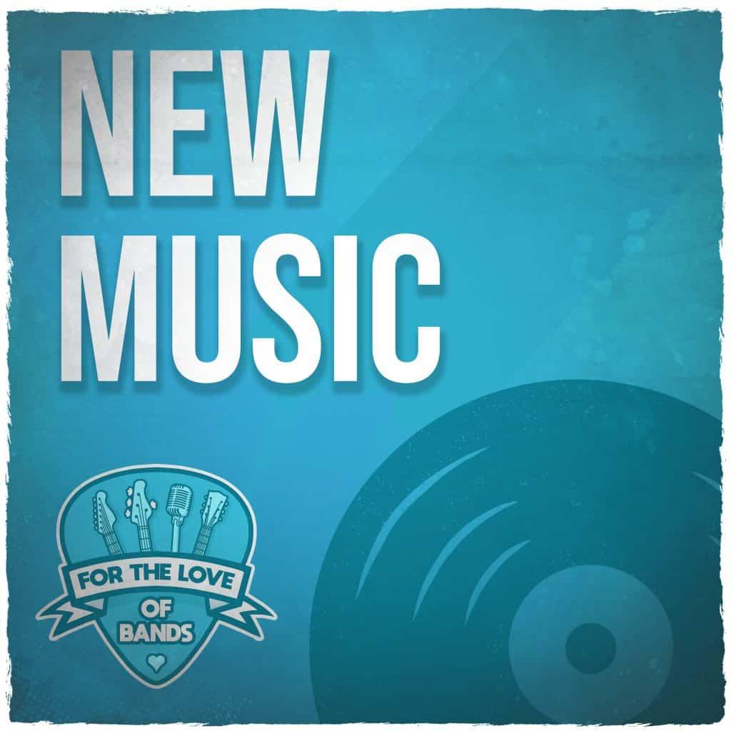 New Indie Music 2020 playlist