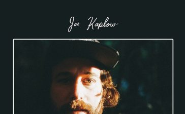 Joe Kaplow - Mavourneen