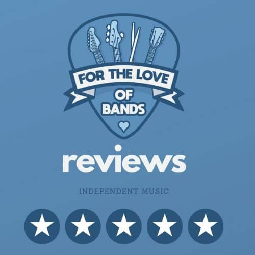 independent music reviews