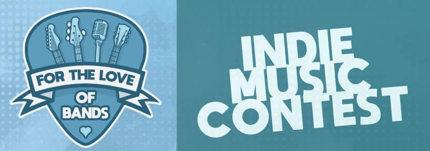 Indie Music Contest