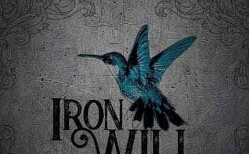 Iron Will - Innocuous