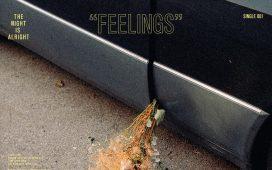 SALR - Feelings