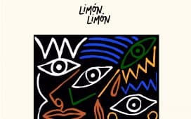 Limón Limón - Normal Now