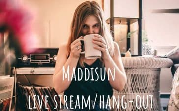 Maddisun