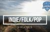 Indie Pop Folk playlist March 2020