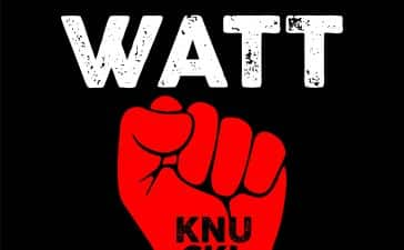 watt white knuckle up