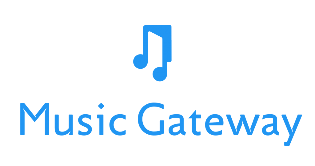 Indie Music Contest - Music Gateway