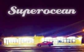 Superocean - Best Thing