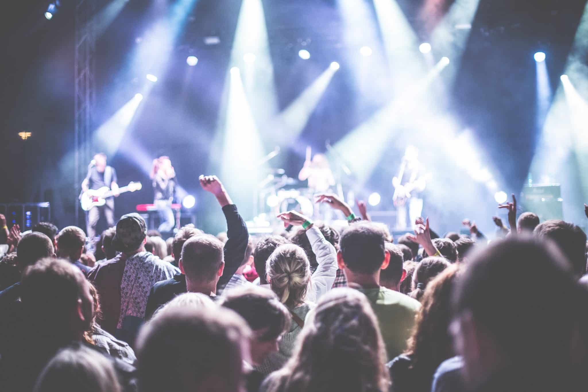 How to Promote Your Advocacy as an Indie Artist