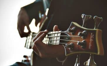 7 Tips for Creating an Effective Music Practice Routine