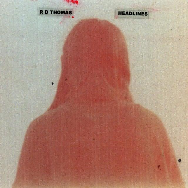 R.D. Thomas