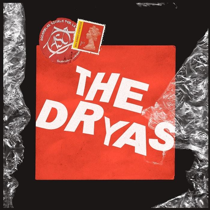 The Dryas