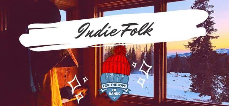 indie folk pop youtube comp thumbnail jpg