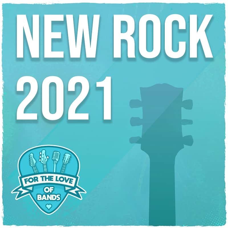 new rock 2021