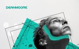 Deanmoore - Three Steps