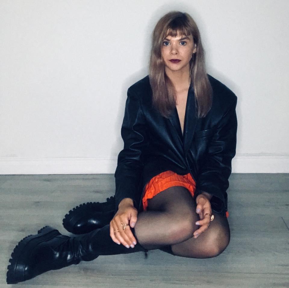 Jen Ella