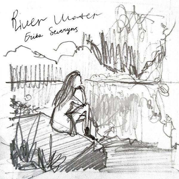 Erika Severyns - river water