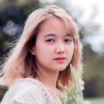 Amanda Kim (guest author)