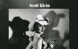 Scott Klein - Sunshine