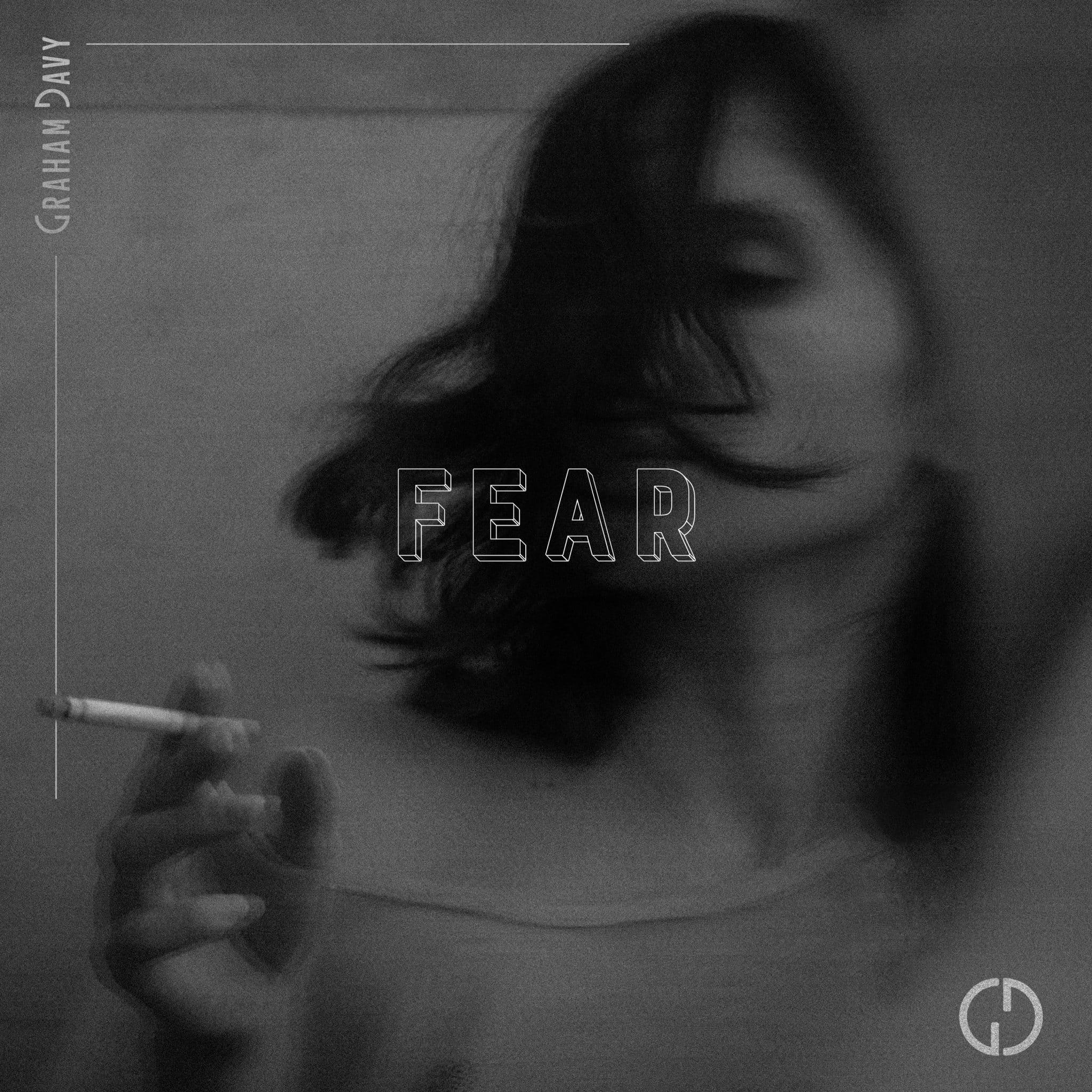 Fear - Graham Davy